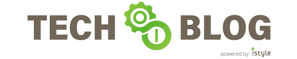 Python seabornを利用して「競合」の定義を考える - istyle Tech Blog