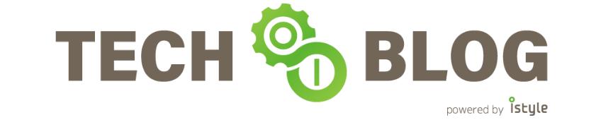 tech_blog 新ロゴ